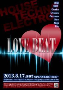 lovebeat_delisioussaturday2