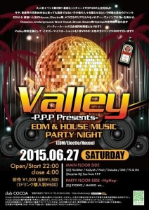 2015.6.27Valley