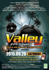 2015.9.26Valley